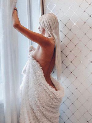 Escort Haifa - Lera, Beautiful lady waiting for you in Haifa