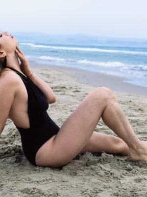 Escort Haifa - Rita, Beautiful lady waiting for you in Haifa