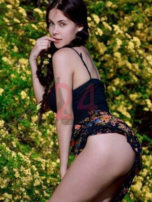 Escort Haifa - Liza, Beautiful lady waiting for you in Haifa