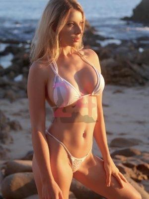 Escort Eilat - irresistible woman in Eilat