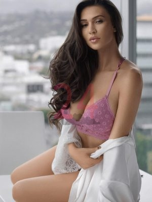 Escort Eilat - A true beauty wants you in Eilat