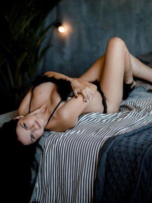 Escort Haifa - Narina – Sexy Lady in Haifa