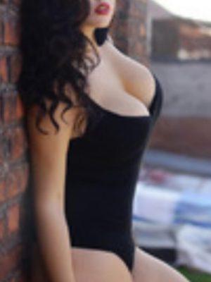 Escort Haifa - Lena – Sexy Lady in Haifa