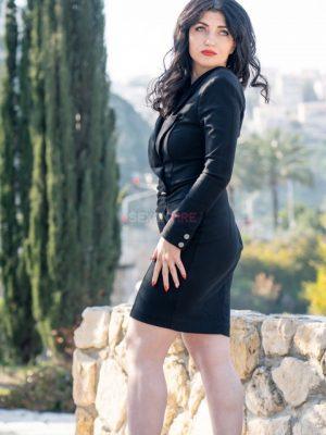 Discreet Apartments Krayot - Fun meeting in Haifa