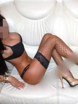 Discreet Apartments Krayot - Prettiest hostess in Haifa