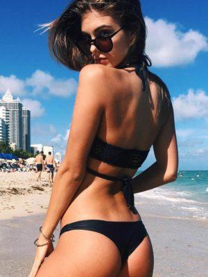 Escort Haifa - Daha – new girl in Haifa